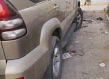 Automatic Toyota 2005 for sale - Used - Al Ahmadi city