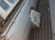 تويوتا هيلوكس 1993 متور 3000 تيربو
