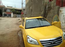 Chery Amulet car is available for sale, the car is in New condition