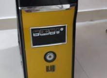 كمبيوتر العاب قوي يصلح للفورت نايت بسعر مغري جدا