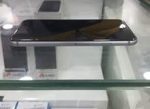 ايفون 6S  لون سلفر 16 جيجا للبيع