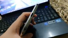 LG G5 بحالة الجديد للبيع