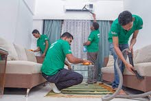 شركة تنظيف مكيفات ونظافة خزانات بالرياض 0538659032