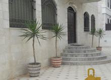 Al Bnayyat neighborhood Amman city - 270 sqm house for sale