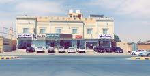 عمارة سكنية تجارية للبيع بالرياض