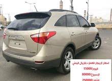 شركة تاجير سيارات اليمن صنعاء للحجز والاستفسار