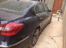 Hyundai Genesis 2014 For Sale