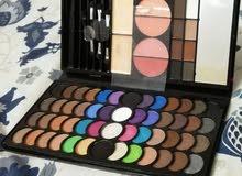Make up kit for sell