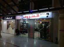 صالون للبيع عمان جبيها
