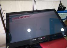 Used Panasonic 42 inch TV