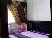 للبيع منزل في سيدي مقداد