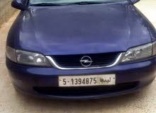 0 km Opel Vectra 2000 for sale