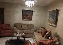 شقة فاخرة للبيع - بالجندويل