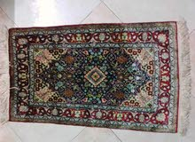 Carpets - Flooring - Carpeting for sale available in Cairo