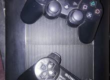 playstation 3 مستعمل بحال الوكاله