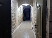 Naour neighborhood Amman city - 360 sqm apartment for rent
