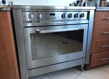 buyer of used home appliancs and electronics0569840024