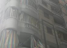شقة 130 متر المعموره طوسون
