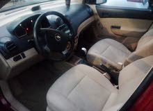 Aveo 2009 for Sale