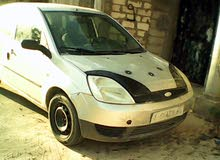 Ford Festiva 2005 For Sale