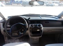 2007 Used Hyundai Trajet for sale