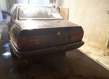 BMW 735iL 1991 محرك بلادي