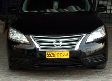 190,000 - 199,999 km mileage Nissan Sentra for sale