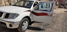 Available for sale! 1 - 9,999 km mileage Nissan Navara 2013
