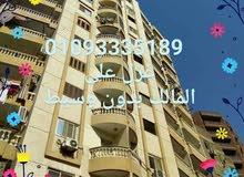apartment for sale Third Floor - Faisal