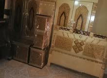 New Bedrooms - Beds available for sale in Khartoum