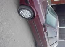 Used Daewoo Espero 1993