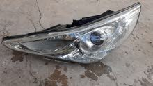 فنار هونداي سوناتا تقريبا 2010 للبيع