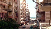 apartment in building 6 - 9 years is for sale Alexandria