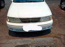 [On INSTALLMENTS] 1998 Avalon V6 Full options in Abu Dhabi.