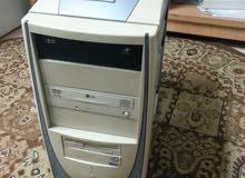 صندوق حاسب الى