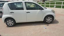 170,000 - 179,999 km Daihatsu Sirion 2014 for sale