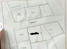 للبيع ارض استثمارية في البستين منطقة روعة