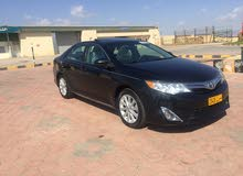Automatic Toyota 2014 for sale - Used - Salala city