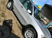بي ام X5  فل بانوراما 2006