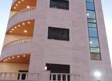 شقة 150م للبيع - ضاحية المدينة المنورة