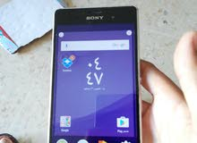 Used Sony phone  for sale