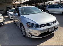 Available for sale! 20,000 - 29,999 km mileage Volkswagen E-Golf 2015