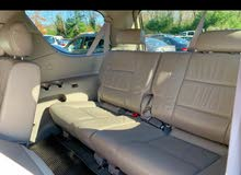 2004 Used Sequoia with Automatic transmission is available for sale