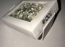 100 G 0.9995 PURE Silver