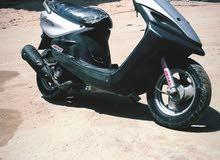 ماكس 120