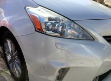 Used  2013 Prius