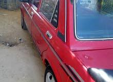 سياره فيات 128 للبيع