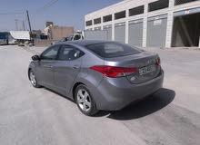 Available for sale! 90,000 - 99,999 km mileage Hyundai Avante 2014