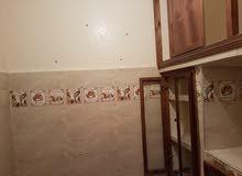 بيت للايجار مكون من غرفتين و مطبخين كل على حدا