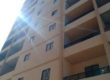 an apartment for sale in Matruh Marsa Matrouh